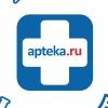 Аpteka.ru / Аптека.ру