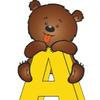 """Конкурс """"Русский медвежонок"""" официальная группа"""