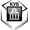 КУБ, клуб юного предпринимателя