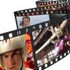 English thru Films:  En -- >Tat / Ru