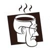 ПО ФРЕЙДУ кофетерапия