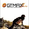 GTMAX - мотозапчасти и автозапчасти в Рязани