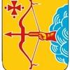 Министерство имущественных отношений КО