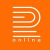 Radist.Online - объединяем сервисы