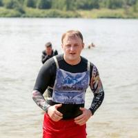 ДмитрийГоворухин