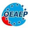 OEAEP - Обучение в Чехии