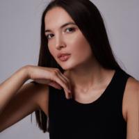 ЭльвираНурметова