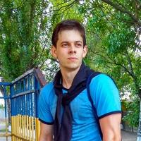 ДмитрийАндрущенко