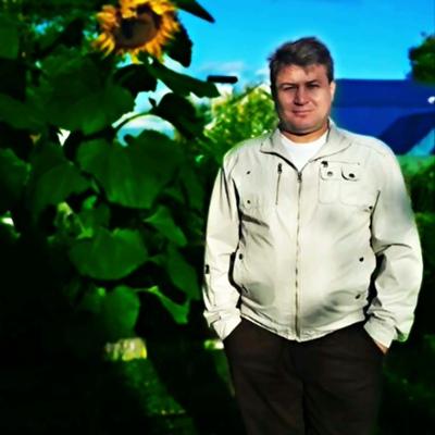 Геннадий Яцко, Сургут