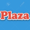 Сауны Plaza