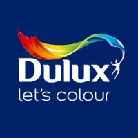 Палитра вашего дома от Dulux