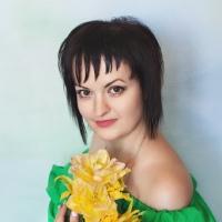 НатальяКалашникова