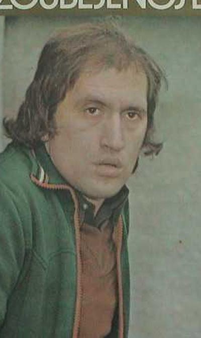 Денис Кочнев, Херсон