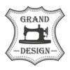 Автоателье Grand Design | Перетяжка салона