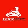 DiXXodrom | Диксодром | Картинг | Москва