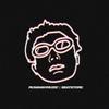 runawaymuzic | beatstore