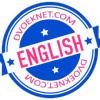 Dvoeknet.com - Помощь с ДЗ по английскому