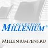 """торговая марка """"MILLENIUM"""""""