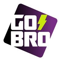 Экшн камеры GoPro | Интернет-магазин GoBro