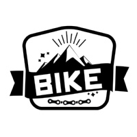 ➟ Bike