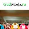 GudModa.ru