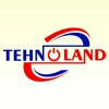 TehnoLand - Магазин техники и электроники в ДНР