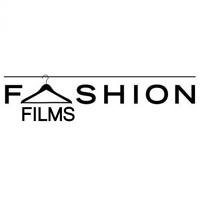 Fashion Films / Фильмы о моде