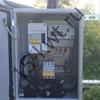 Подключение электричества 15 квт в Спб и Области
