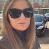 Anna Rulyova-Zarytska