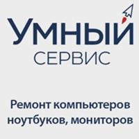ΑлександрΓорбунов