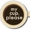 My Cup, Please | Санкт-Петербург