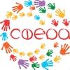 Интернет-магазин издательства СФЕРА