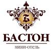 """Мини отель """"Бастон"""", гостиница в Томске"""