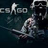 CSGO-BOOM.NET - Магазин аккаунтов и скинов КС ГО