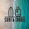 SURF & TRAVEL Серфинг и Путешествия