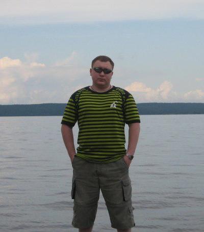 Анатолий Дудник, Петрозаводск