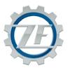 ZF center -ремонт АКПП