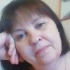 Olga Karyakina