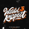 WORLD 3 | Respect