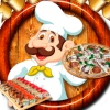Доставка Роллов, Пиццы!Краснодар|Янтарь