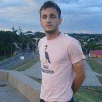 АндрейКулиш
