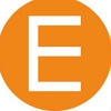 Сообщество менеджеров E-xecutive.ru