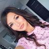 Yulya Malina