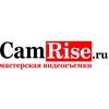 CamRise.ru Video Production