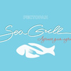 "Ресторан ""Sea Grill"" | Севастополь"