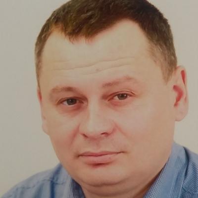 Алексей Снегирёв, Курган