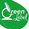 Green Label студия чистоты