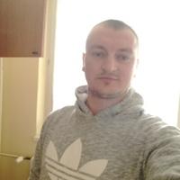 ArturPopovich