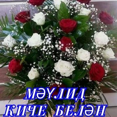 Лилия Мухаметшина, Казань