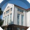 Библиотечно-издательский комплекс ТИУ